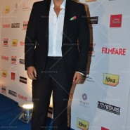 14jan FilmfarePreParty07 185x185 59th Idea Filmfare Nomination List & Red Carpet Event of Pre Awards Party