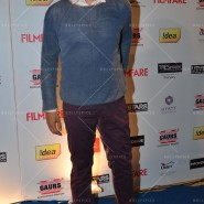 14jan FilmfarePreParty08 185x185 59th Idea Filmfare Nomination List & Red Carpet Event of Pre Awards Party