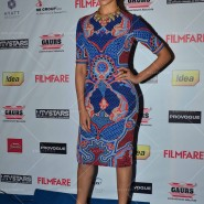 14jan FilmfarePreParty13 185x185 59th Idea Filmfare Nomination List & Red Carpet Event of Pre Awards Party