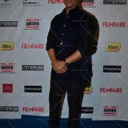 14jan FilmfarePreParty27 185x185 59th Idea Filmfare Nomination List & Red Carpet Event of Pre Awards Party