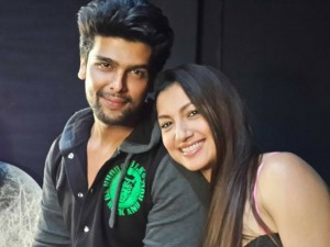 14jan_Gaushal