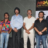 14jan Ghoomketu launch02 185x185 Anurag Kashyap and Nawazuddin Siddiqui starrer Ghoomketus unique launch event