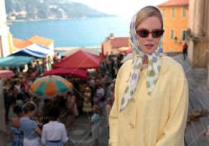 14jan GraceOfMonaco YRF 300x210 Yash Raj Films' Grace of Monaco to open the 67th Cannes Film Festival