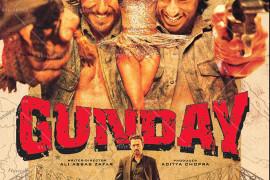 14jan_Gunday-Poster03