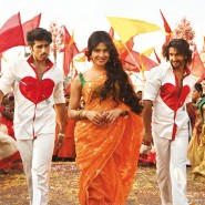 14jan Gunday Still01 185x185 Preview: Gunday