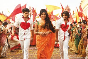 14jan_Gunday-Still01