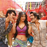 14jan Gunday Still04 185x185 Preview: Gunday