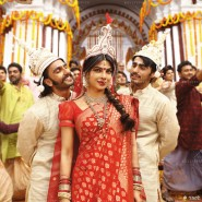 14jan Gunday Still05 185x185 Preview: Gunday