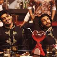 14jan Gunday Still15 185x185 Preview: Gunday