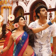 14jan Gunday Still18 185x185 Preview: Gunday