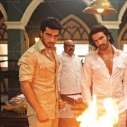 14jan Gunday Still20 185x185 Preview: Gunday