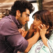 14jan Gunday Still22 185x185 Preview: Gunday