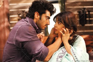 14jan Gunday Still22 300x200 Arjun Kapoor: This Valentine's Day bromance is in and romance is out