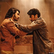 14jan Gunday Still23 185x185 Preview: Gunday