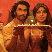 14jan Gunday Still24 185x185 Preview: Gunday