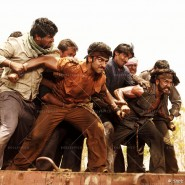14jan Gunday Still29 185x185 Preview: Gunday