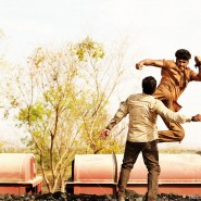 14jan Gunday Still31 185x185 Preview: Gunday