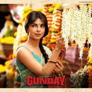 14jan Gunday Wall09 185x185 Preview: Gunday