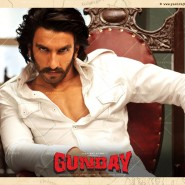 14jan Gunday Wall19 185x185 Preview: Gunday