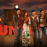 14jan GundayMusicLaunch01 185x185 Gunday music released!