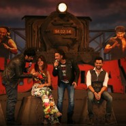 14jan GundayMusicLaunch05 185x185 Gunday music released!