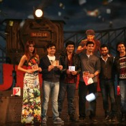 14jan GundayMusicLaunch08 185x185 Gunday music released!