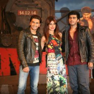 14jan GundayMusicLaunch09 185x185 Gunday music released!