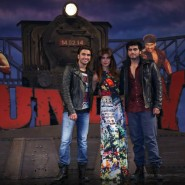 14jan GundayMusicLaunch11 185x185 Gunday music released!