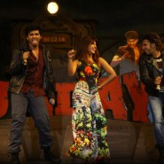 14jan GundayMusicLaunch15 185x185 Gunday music released!