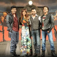 14jan GundayMusicLaunch17 185x185 Gunday music released!