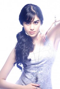 14jan HTP AdahSharma 203x300 More on Hasee Toh Phasee