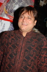 14jan HTP ManojJoshi 194x300 More on Hasee Toh Phasee