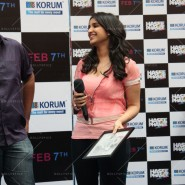 14jan HTP MnG45 185x185 Sidharth and Parineeti at Hasee Toh Phasee Meet and Greet