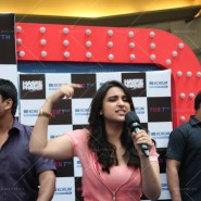 14jan HTP MnG55 185x185 Sidharth and Parineeti at Hasee Toh Phasee Meet and Greet