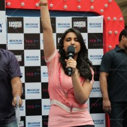 14jan HTP MnG56 185x185 Sidharth and Parineeti at Hasee Toh Phasee Meet and Greet