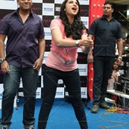 14jan HTP MnG59 185x185 Sidharth and Parineeti at Hasee Toh Phasee Meet and Greet