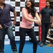 14jan HTP MnG61 185x185 Sidharth and Parineeti at Hasee Toh Phasee Meet and Greet