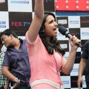 14jan HTP MnG71 185x185 Sidharth and Parineeti at Hasee Toh Phasee Meet and Greet