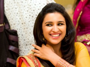 14jan HTP Parineeti 300x225 No actress in the industry has ever attempted to do a role like this   Parineeti Chopra on Hasee Toh Phasee