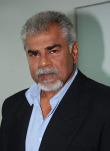14jan_HTP-SharatSaxena