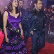 14jan JaiHoDubai03 185x185 IN PICTURES: Salman Khan and Daisy Shah at Jai Ho premiere in Dubai