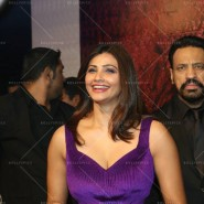 14jan JaiHoDubai05 185x185 IN PICTURES: Salman Khan and Daisy Shah at Jai Ho premiere in Dubai