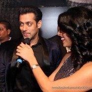 14jan JaiHoDubai21 185x185 IN PICTURES: Salman Khan and Daisy Shah at Jai Ho premiere in Dubai