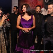 14jan JaiHoDubai24 185x185 IN PICTURES: Salman Khan and Daisy Shah at Jai Ho premiere in Dubai