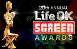 14jan LifeOKScreenAwardsLogo 300x190 LifeOKs 20th Screen Awards: And the Winners are...