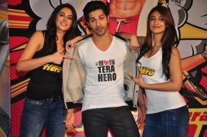 14jan MTH Trailer 300x199 First Trailer: Main Tera Hero