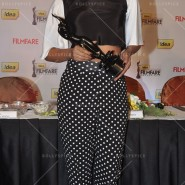 14jan Priyanka PressConFilmfare03 185x185 Special Report: 59th Filmfare Awards Press Conference with Priyanka Chopra