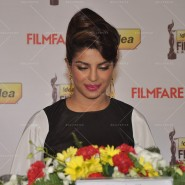 14jan Priyanka PressConFilmfare04 185x185 Special Report: 59th Filmfare Awards Press Conference with Priyanka Chopra