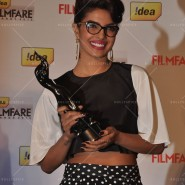 14jan Priyanka PressConFilmfare05 185x185 Special Report: 59th Filmfare Awards Press Conference with Priyanka Chopra