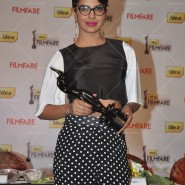 14jan Priyanka PressConFilmfare06 185x185 Special Report: 59th Filmfare Awards Press Conference with Priyanka Chopra